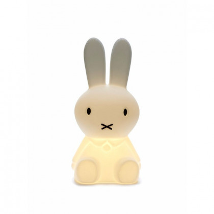 Mr Maria Miffy Lamp