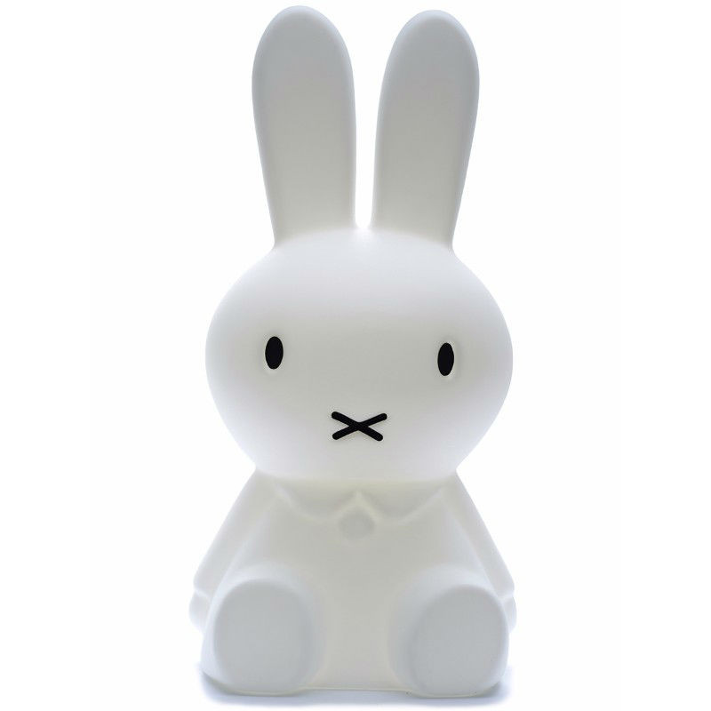 Buy Mr Maria Miffy Lamp Online Lamptwist