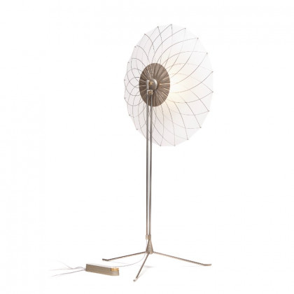 Moooi Filigree Floor Lamp