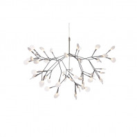 More about Moooi Heracleum II