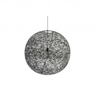 More about Moooi Random Light Pendant
