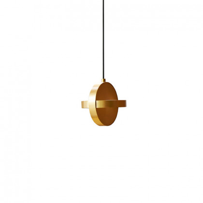 Eno Studio Plus Suspension
