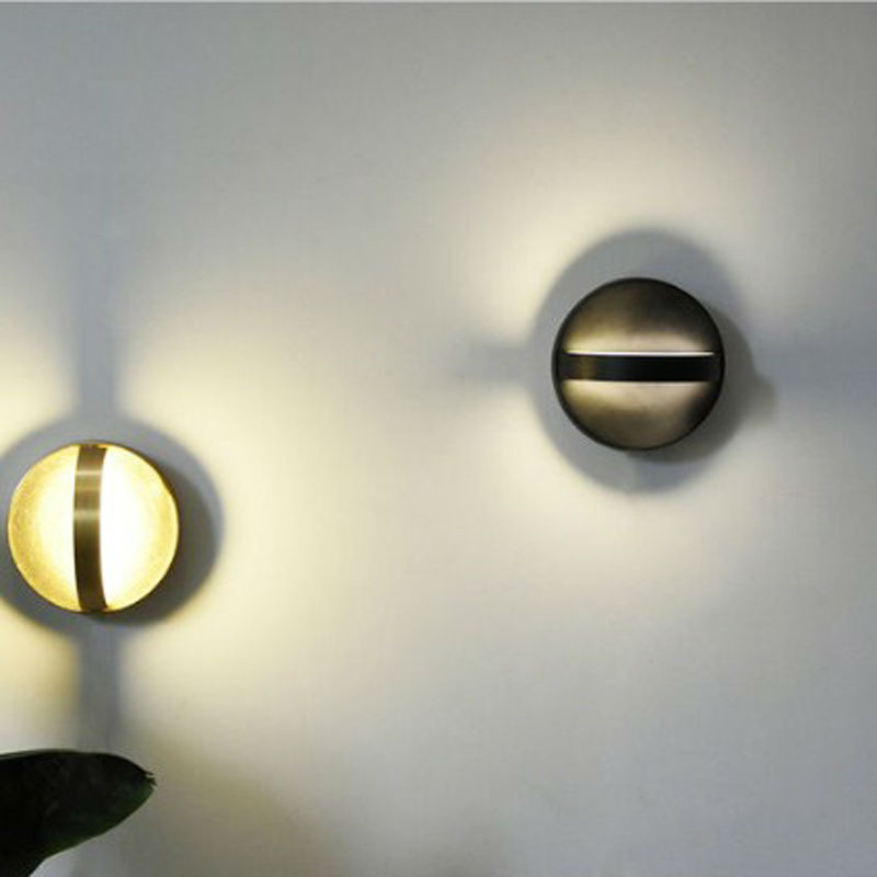 Buy Eno Studio Plus Wall Lamp Online Lamptwist