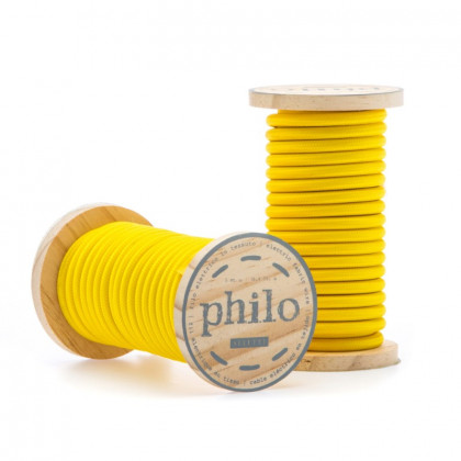 Seletti Philo Electric Cable