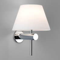 Meer over Astro Roma Lamp
