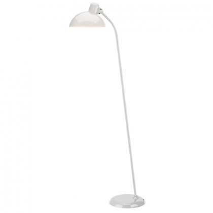 Lightyears Kaiser Idell Floor Lamp