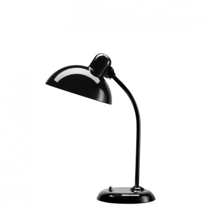 Lightyears Kaiser Idell Table Lamp