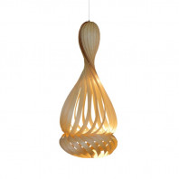 More about Tom Rossau TR25 Pendant