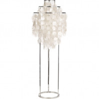 More about Verpan Fun 1STM Floor Lamp