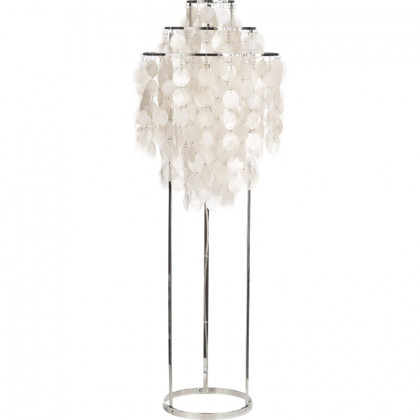 Verpan Fun 2TA Table Lamp