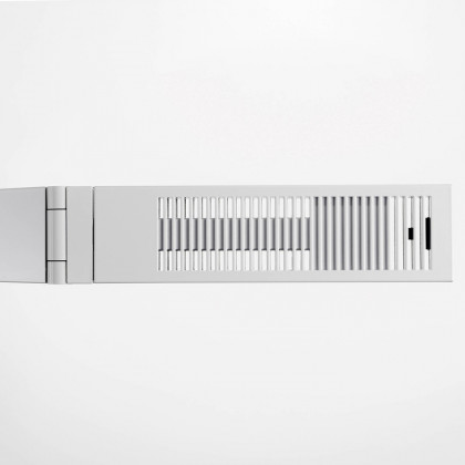 Luctra Linear Table PRO - Desk Lamp