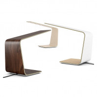 Tunto LED1 Desk