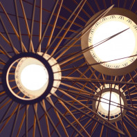 WAW Lights Perspective