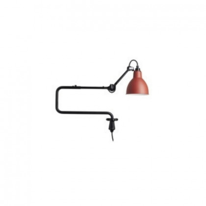 DCW Editions Gras n°303 wall lamp