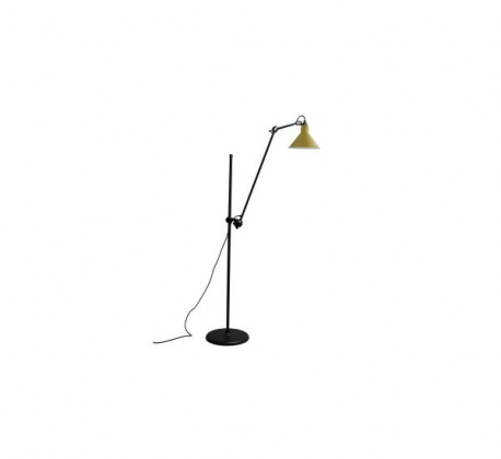 DCW Editions Gras n°215 staanlamp