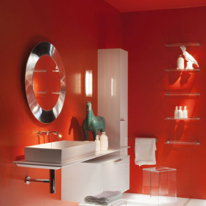 Kartell Rifly Wall