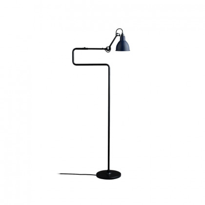 DCW Editions Gras n°411 staanlamp
