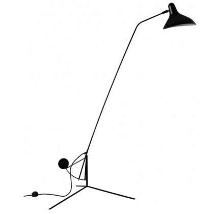 DCW Editions Mantis BS1 staanlamp