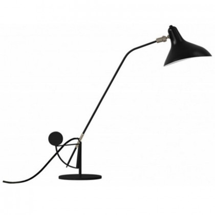 DCW Editions Mantis BS3 table lamp