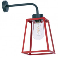 More about Roger Pradier Lampiok outdoor lamp