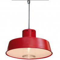 More about Roger Pradier Faktory outdoor lamp (pendant)