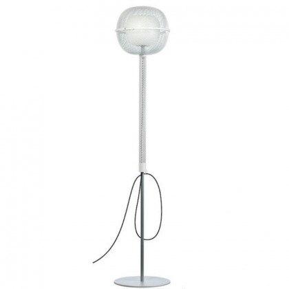 Roger Pradier Noctiluque outdoor lamp
