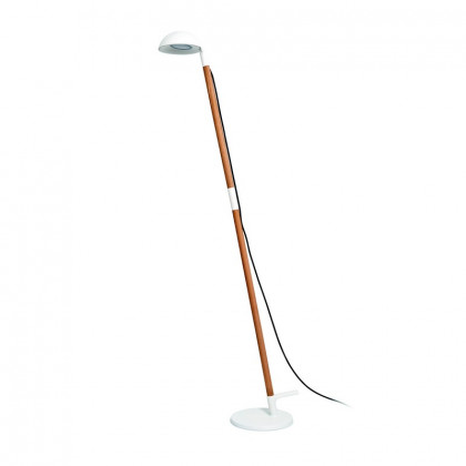 Roger Pradier Tools outdoor lamp