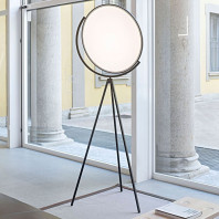 Flos Superloon Lampadaire