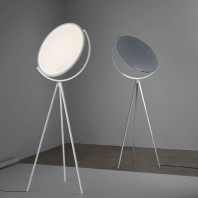 Flos Superloon Vloerlamp