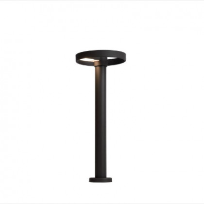 Bollard light outdoor LED
