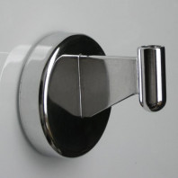 More about Artemide Tolomeo Wall Base Alu