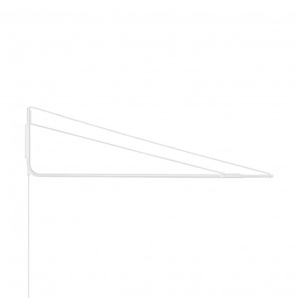 Secto Design Varsi 1000 wall lamp