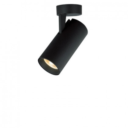Raat Tube AS.65 GU10 serie ceiling lamp