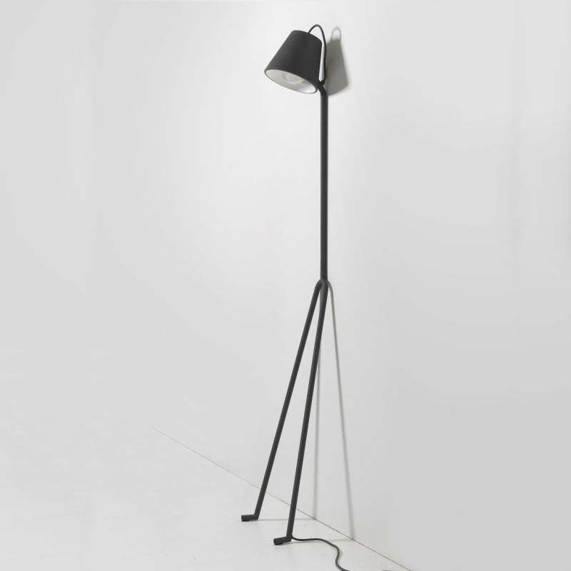 Design House Stockholm Maana lamp by Marie Louise