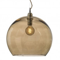 EBB & FLOW Rowan lampe de suspension