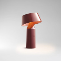 More about Marset Bicoca Lamp