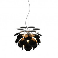Marset Discocó Suspension Lamp