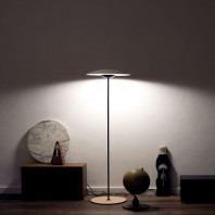 Marset Ginger Floor Lamp
