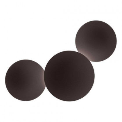 Vibia Puck Wall Art