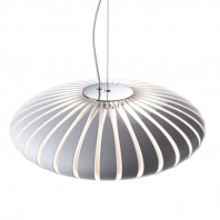 Marset Maranga Suspension Lamp