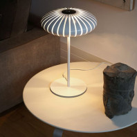 Marset Maranga Table Lamp