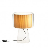 Marset Mercer Table Lamp