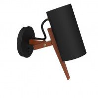 More about Marset Scantling A Wall Lamp