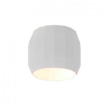 Marset Scotch Club Ceiling Lamp