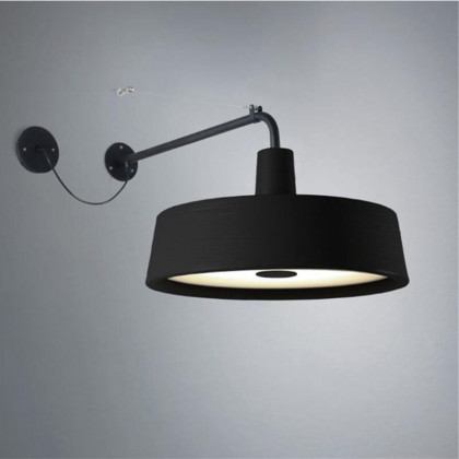 Marset Soho 38 A Outdoor Wall Lamp