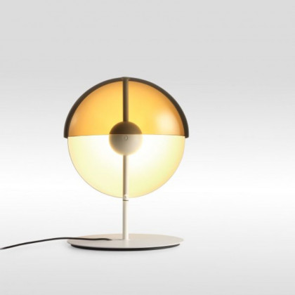 Mt Theia Table Lamp Online