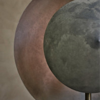 101 Copenhagen Dawn Floor Lamp