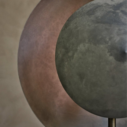 101 Copenhagen Dusk Table Lamp