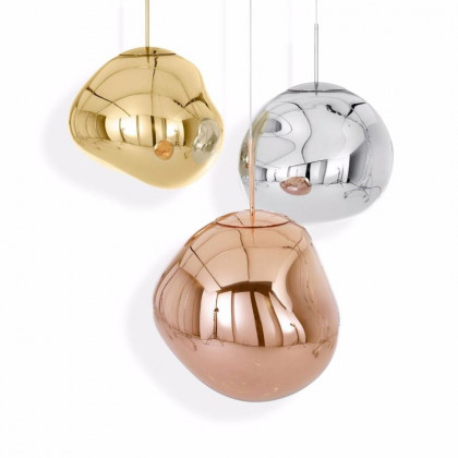 Tom Dixon Melt Suspension