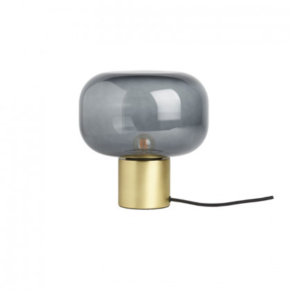 101 Copenhagen Mushroom Table Lamp